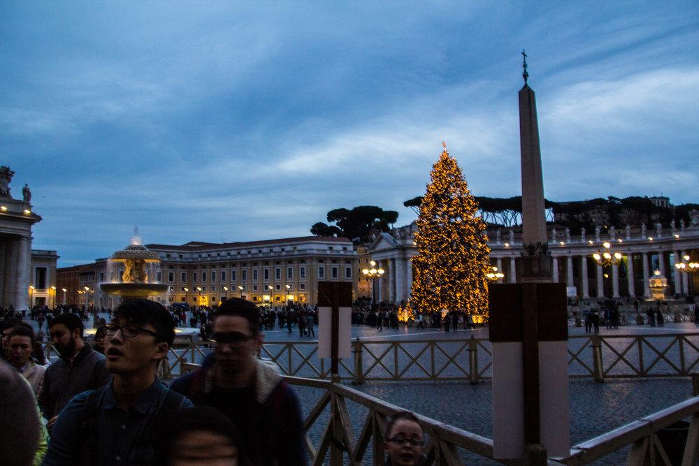 vatican-city-rome-italy-22.jpg