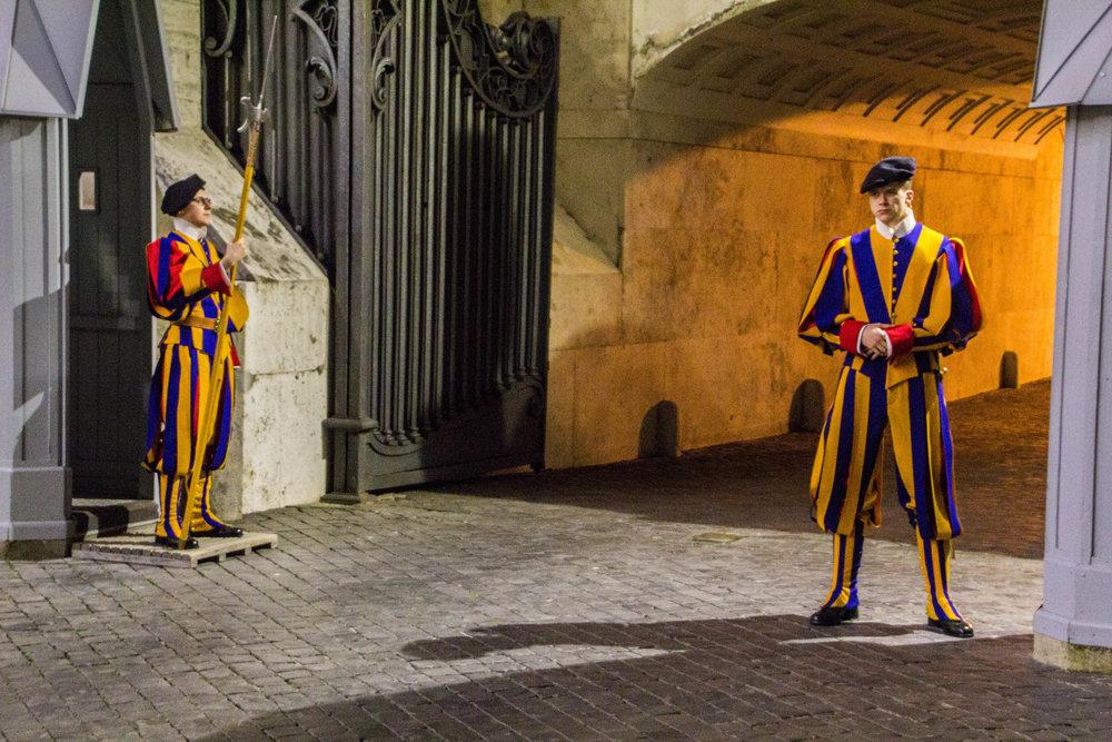 vatican-city-rome-italy-47.jpg