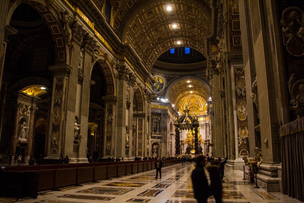 vatican-city-rome-italy-30.jpg