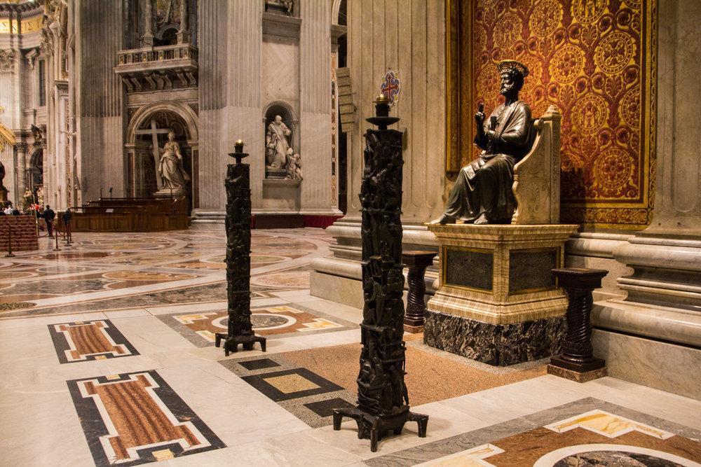 vatican-city-rome-italy-34.jpg