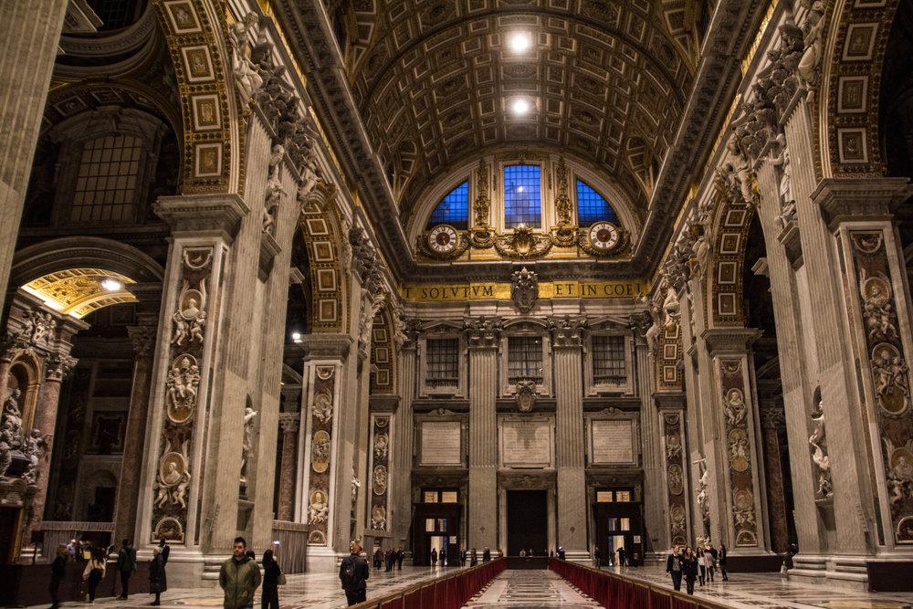 vatican-city-rome-italy-36.jpg