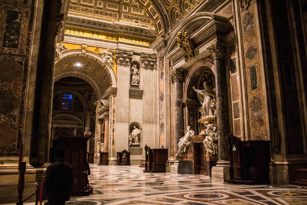 vatican-city-rome-italy-37.jpg