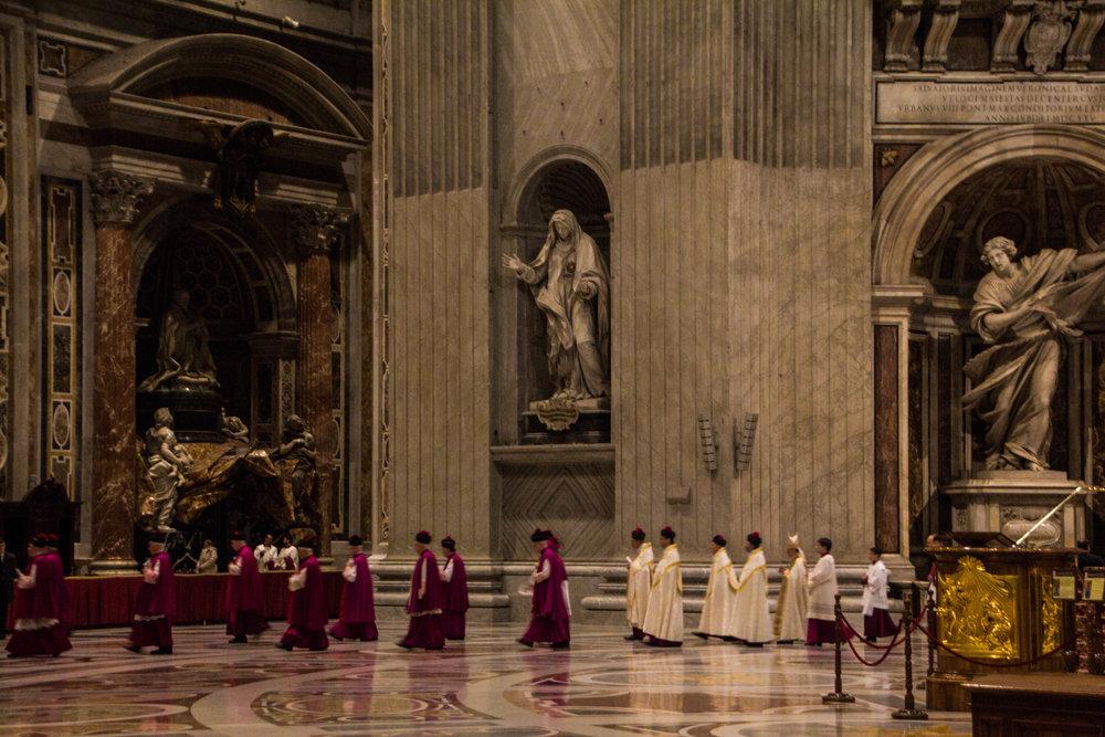 vatican-city-rome-italy-42.jpg