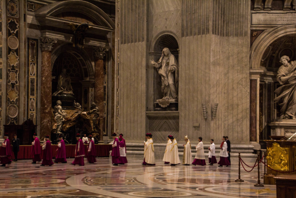 vatican-city-rome-italy-43.jpg