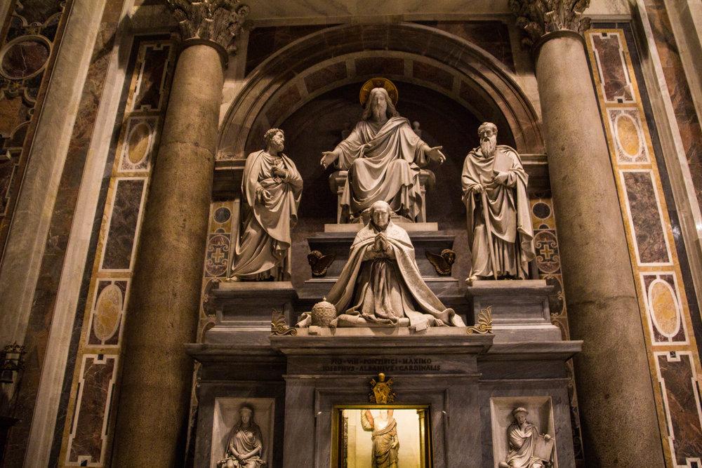 vatican-city-rome-italy-44.jpg