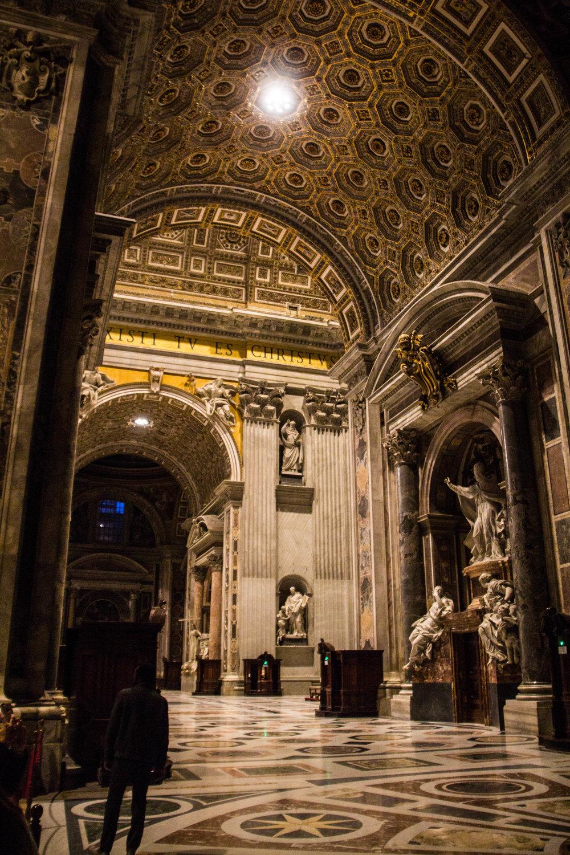 vatican-city-rome-italy-38.jpg