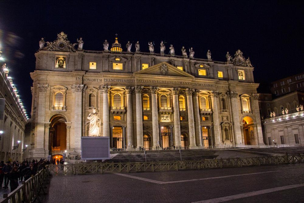 vatican-city-rome-italy-49.jpg