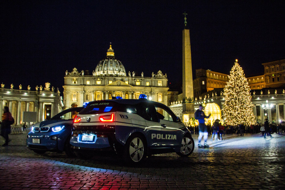 vatican-city-rome-italy-54.jpg