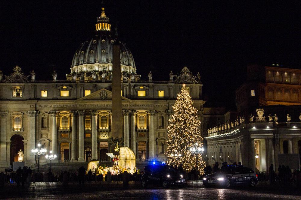 vatican-city-rome-italy-55.jpg