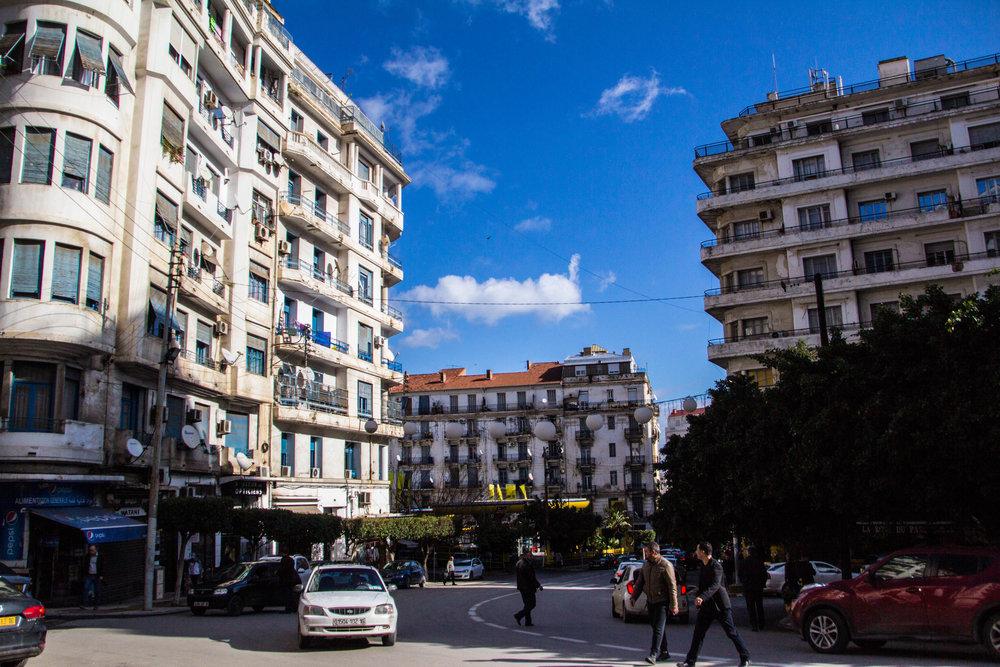 algiers-algieria-streets-2.jpg