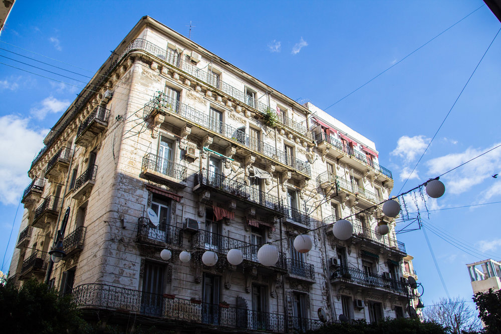 algiers-algieria-streets-6.jpg