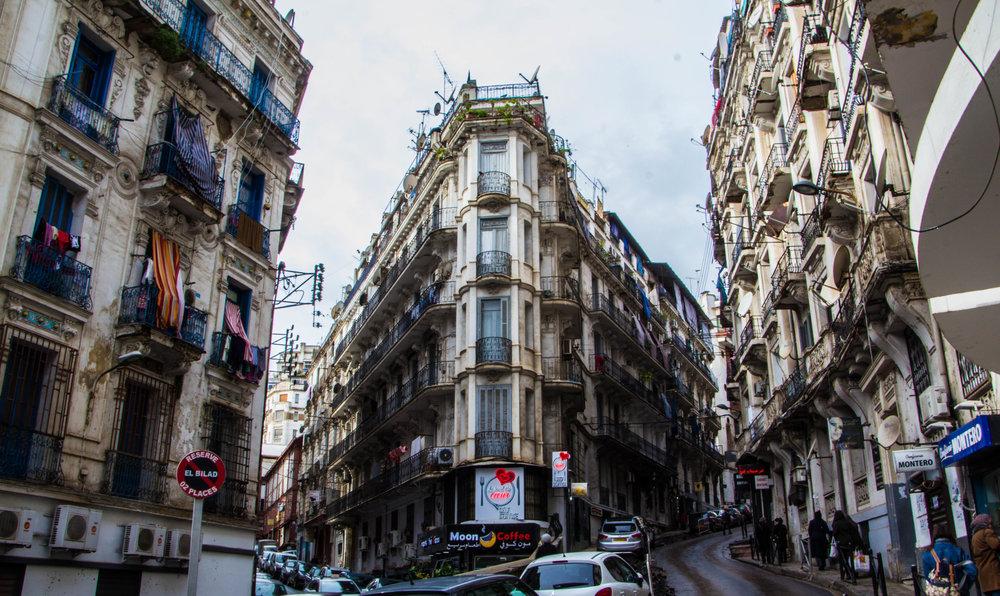 algiers-algieria-streets-9.jpg