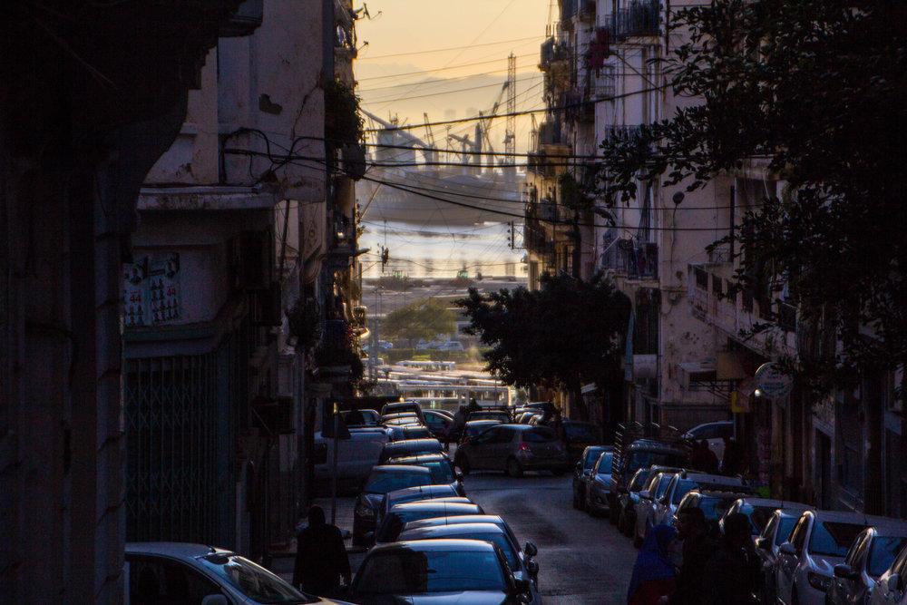 street-photography-algiers-algeria-1.jpg