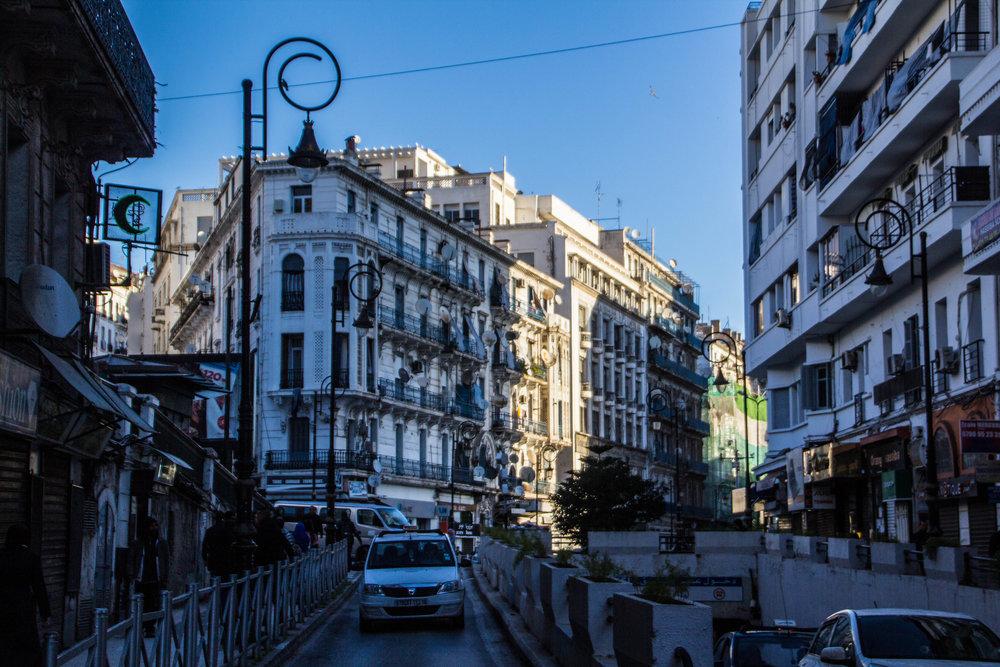 street-photography-algiers-algeria-7.jpg
