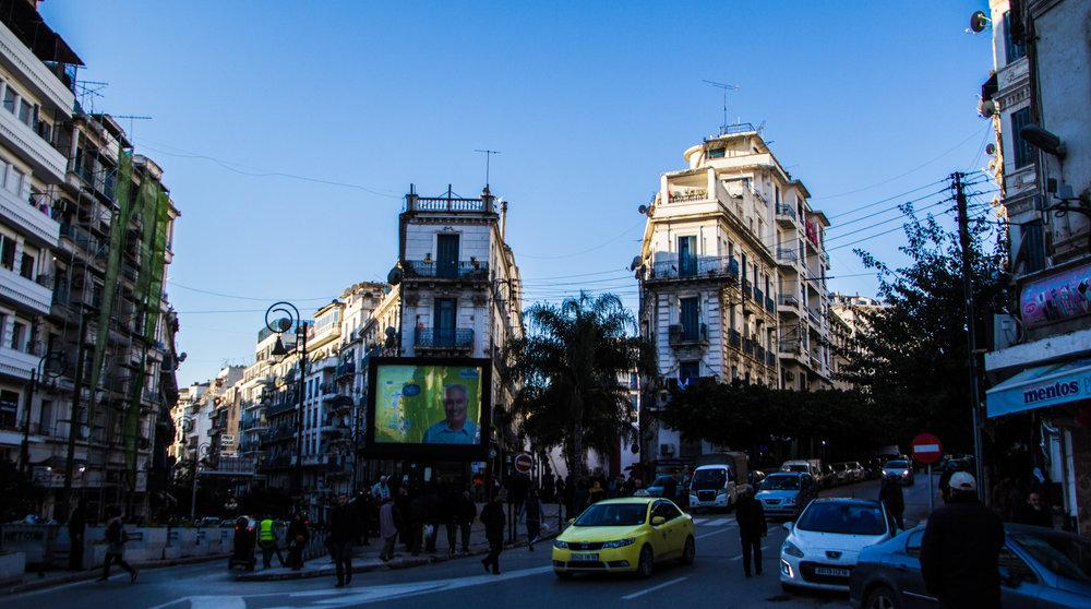 street-photography-algiers-algeria-10.jpg