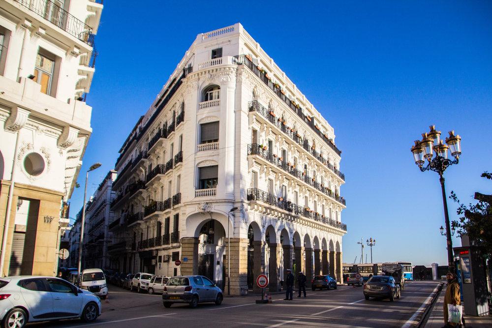 street-photography-algiers-algeria-11.jpg