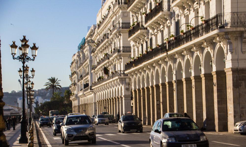 street-photography-algiers-algeria-16.jpg