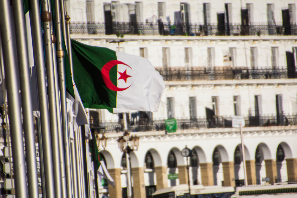 street-photography-algiers-algeria-17.jpg