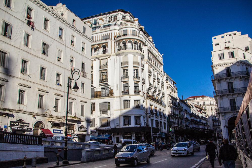 street-photography-algiers-algeria-20.jpg