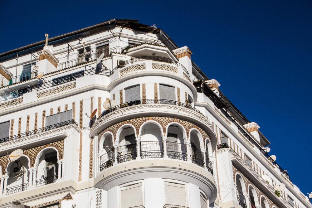 street-photography-algiers-algeria-21.jpg
