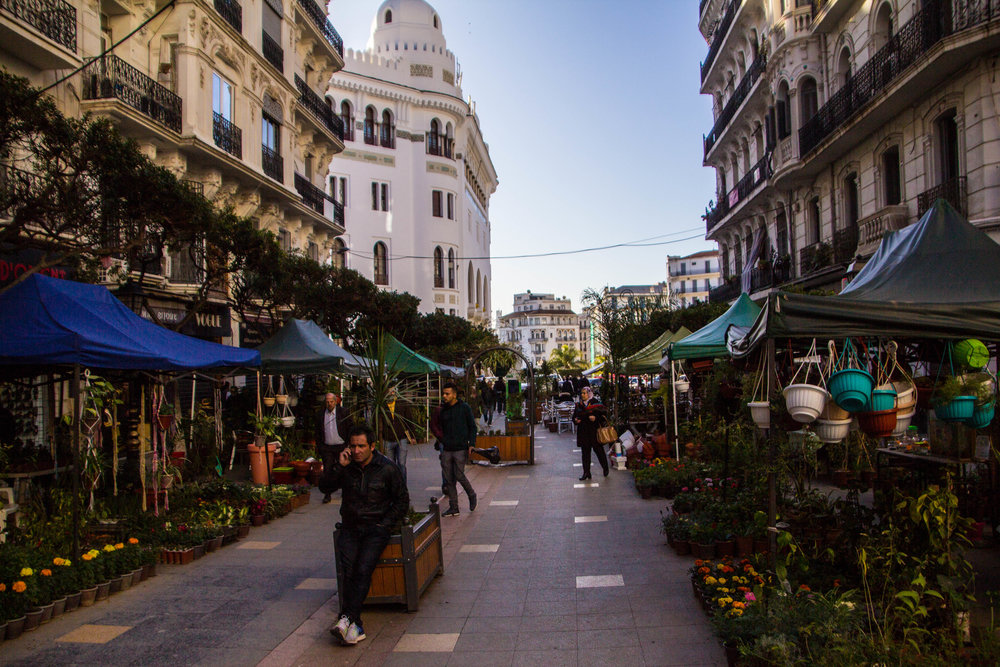 street-photography-algiers-algeria-33.jpg