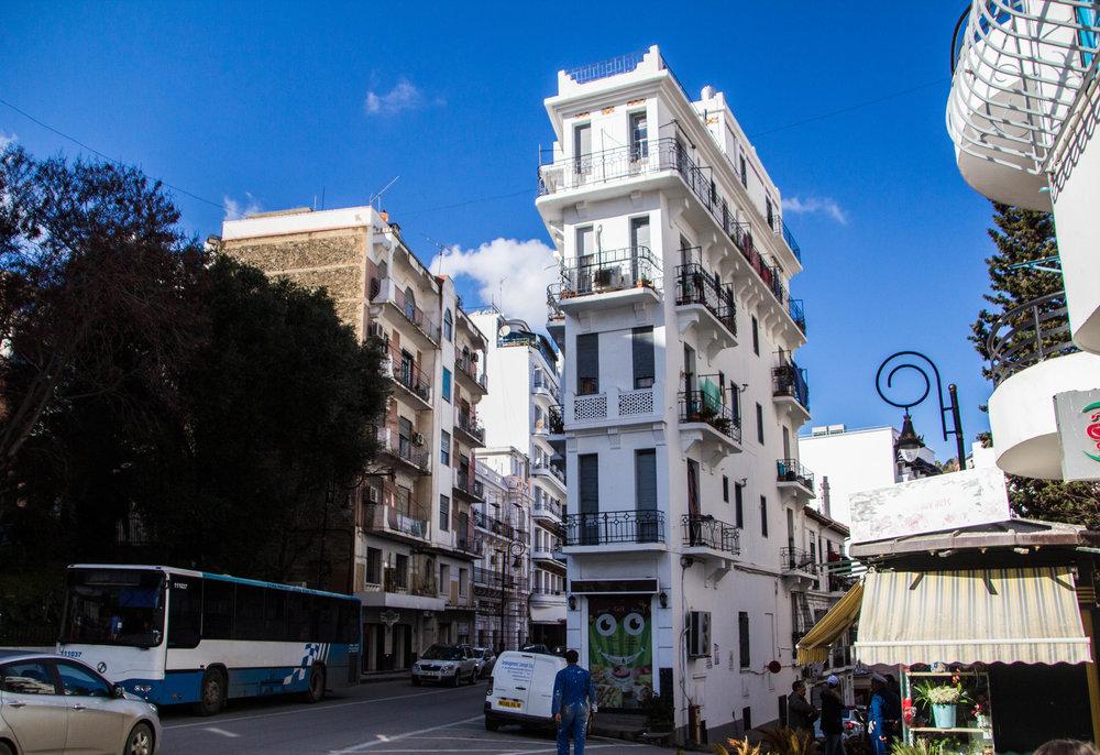 streets-algiers-algeria-2.jpg