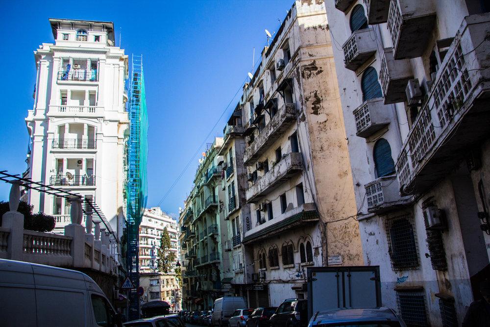 streets-algiers-algeria-9.jpg