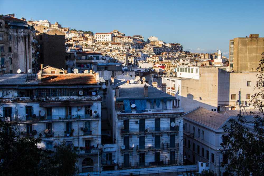 streets-algiers-algeria-13-2.jpg