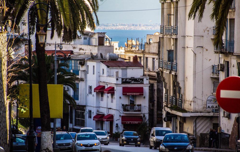 streets-algiers-algeria-14.jpg