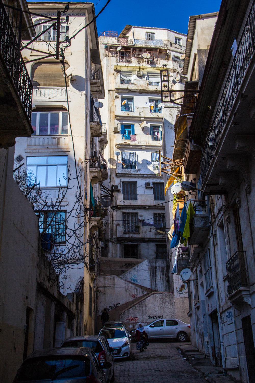 streets-algiers-algeria-17.jpg