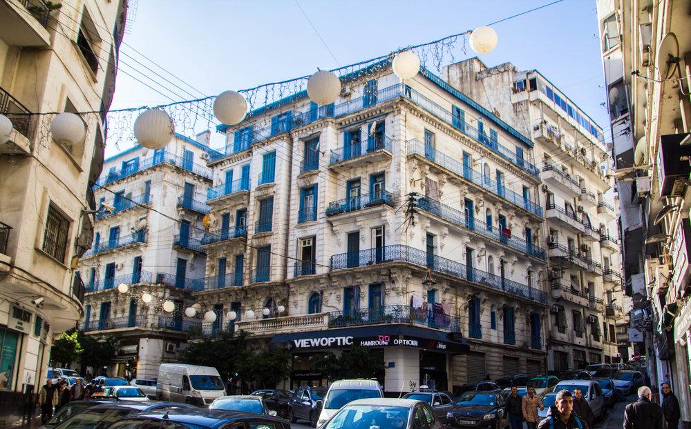 streets-algiers-algeria-21.jpg