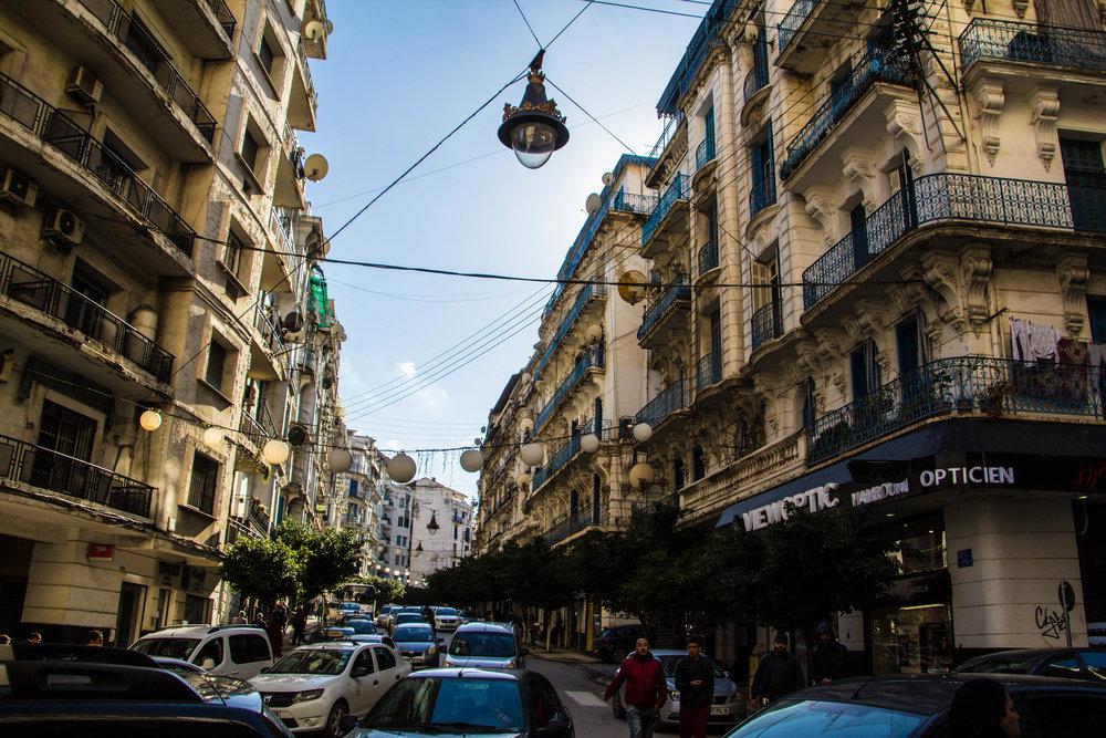 streets-algiers-algeria-22.jpg