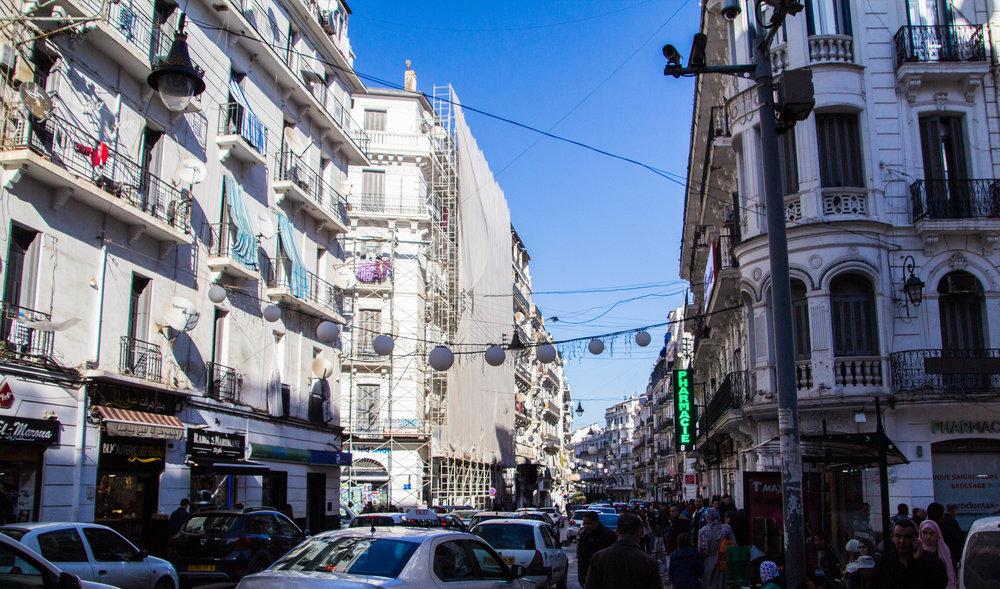 streets-algiers-algeria-24.jpg