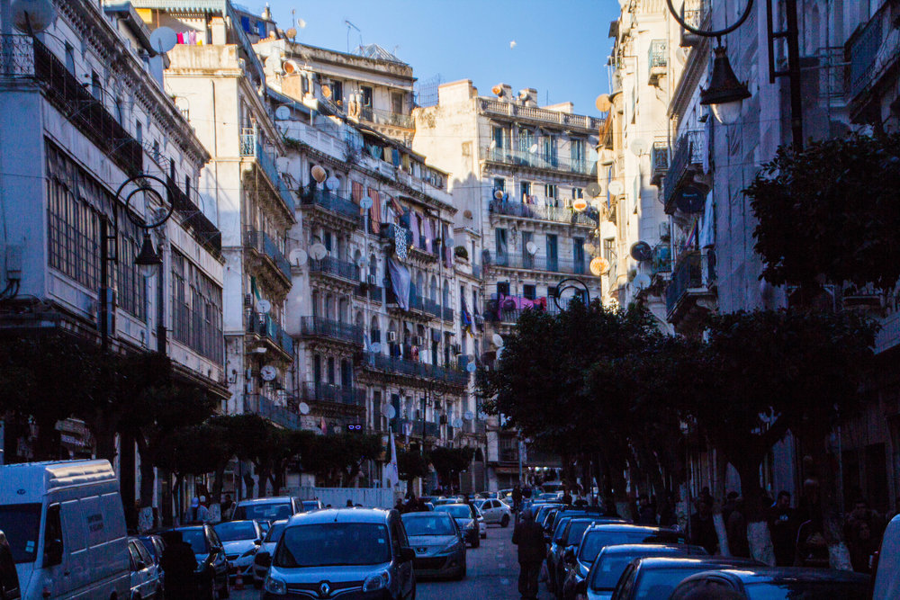 streets-algiers-algeria-24-2.jpg