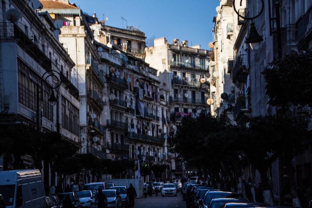 streets-algiers-algeria-25-2.jpg