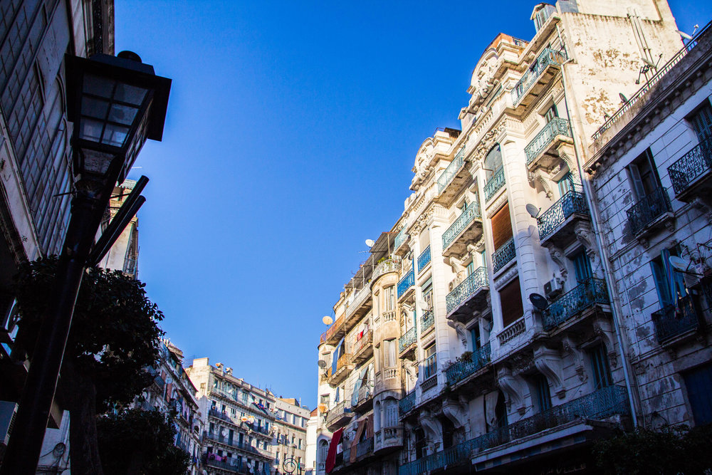 streets-algiers-algeria-27-2.jpg