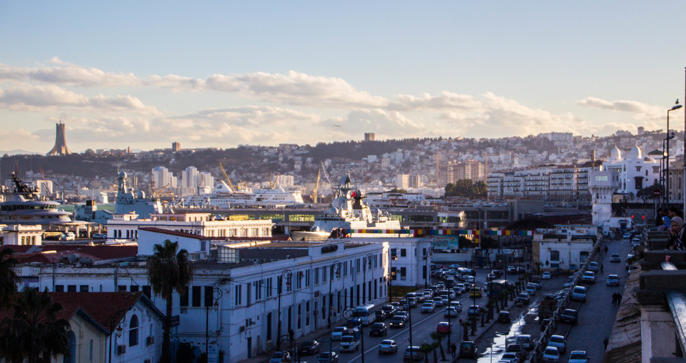 streets-algiers-algeria-38.jpg