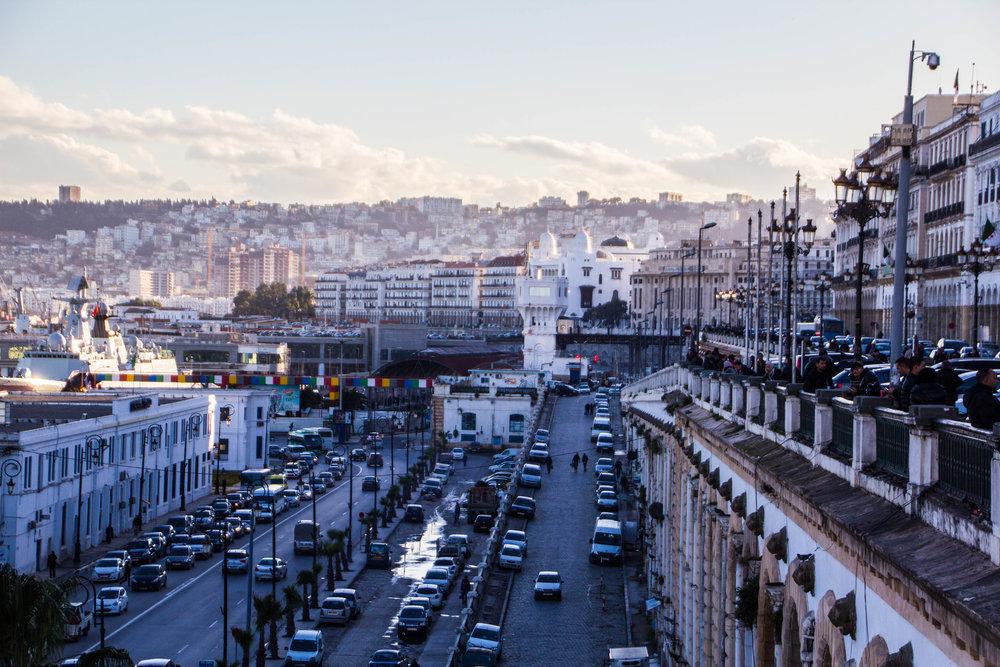 streets-algiers-algeria-39.jpg