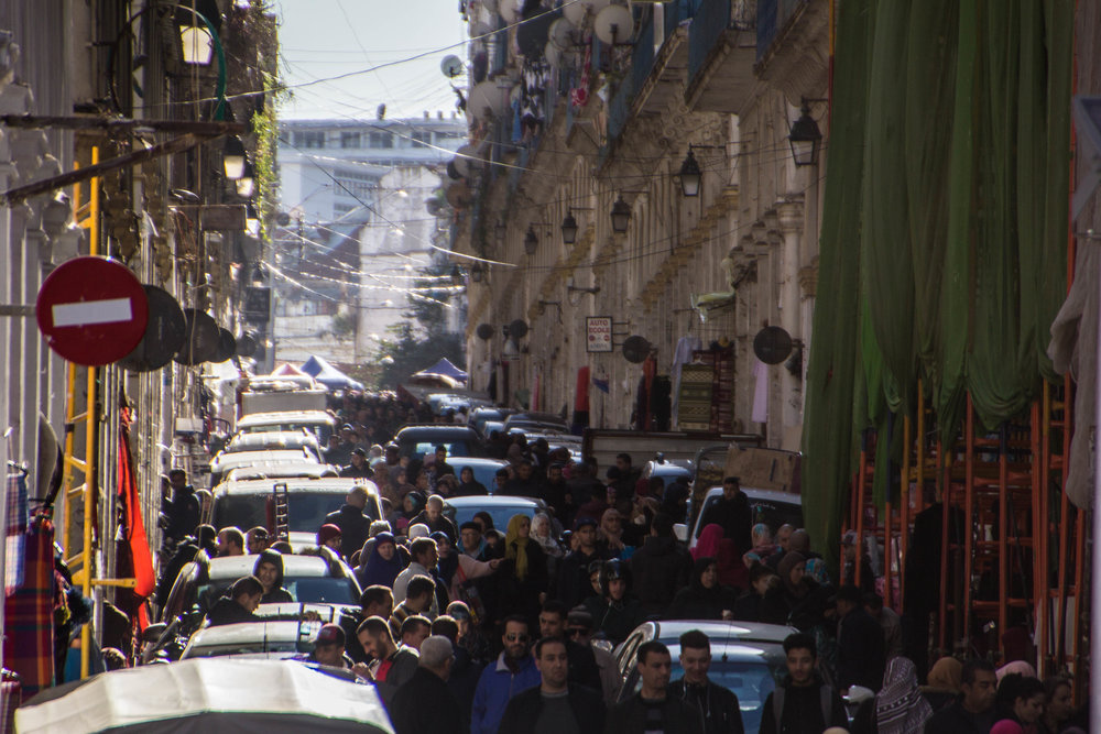 streets-algiers-algeria-alger-2.jpg