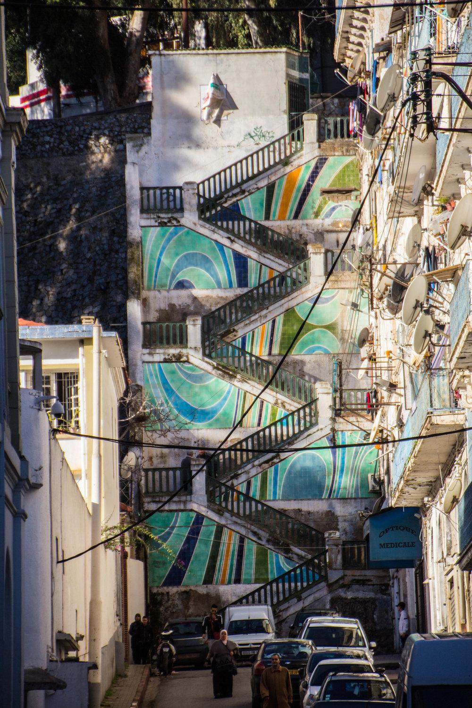street-photography-algiers-algeria-32.jpg
