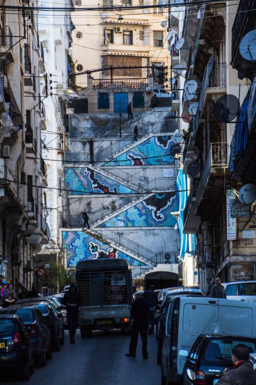 streets-algiers-algeria-7-2.jpg