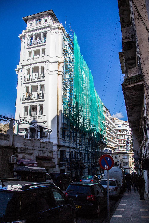 streets-algiers-algeria-10.jpg