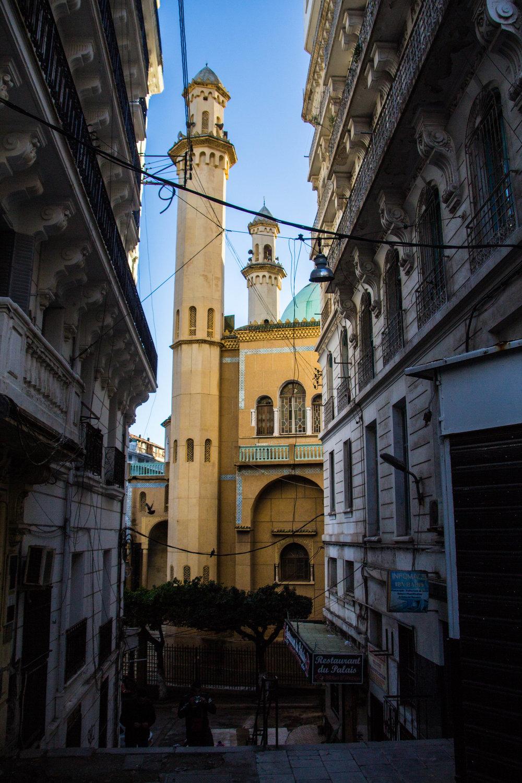 streets-algiers-algeria-31-2.jpg
