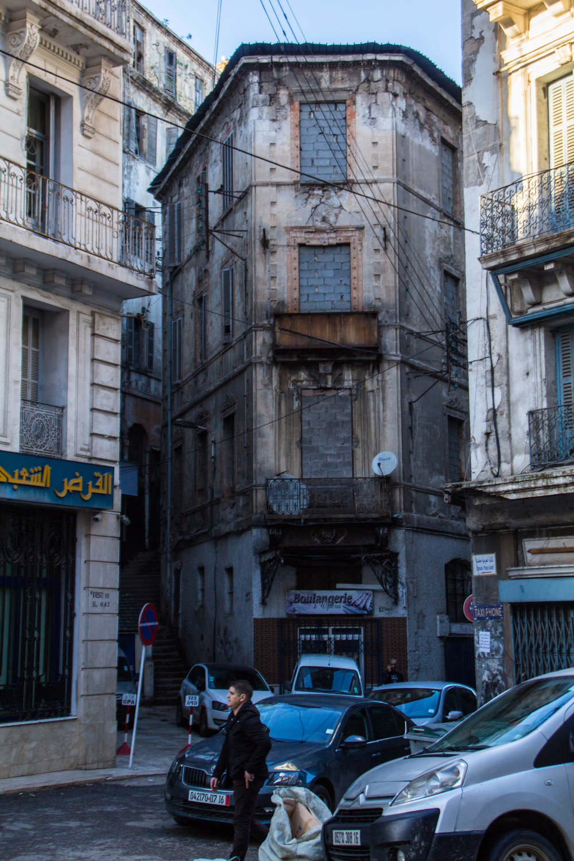 streets-algiers-algeria-32-2.jpg
