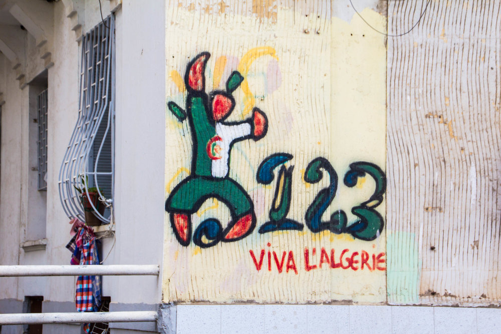 algiers-algieria-street-art-11.jpg