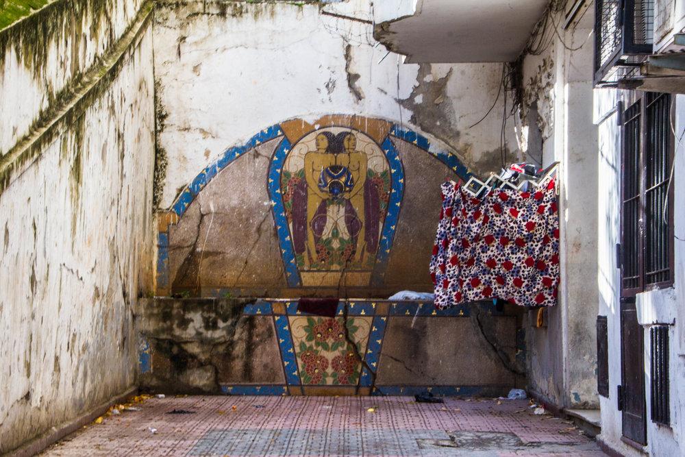 algiers-algieria-street-art-4.jpg