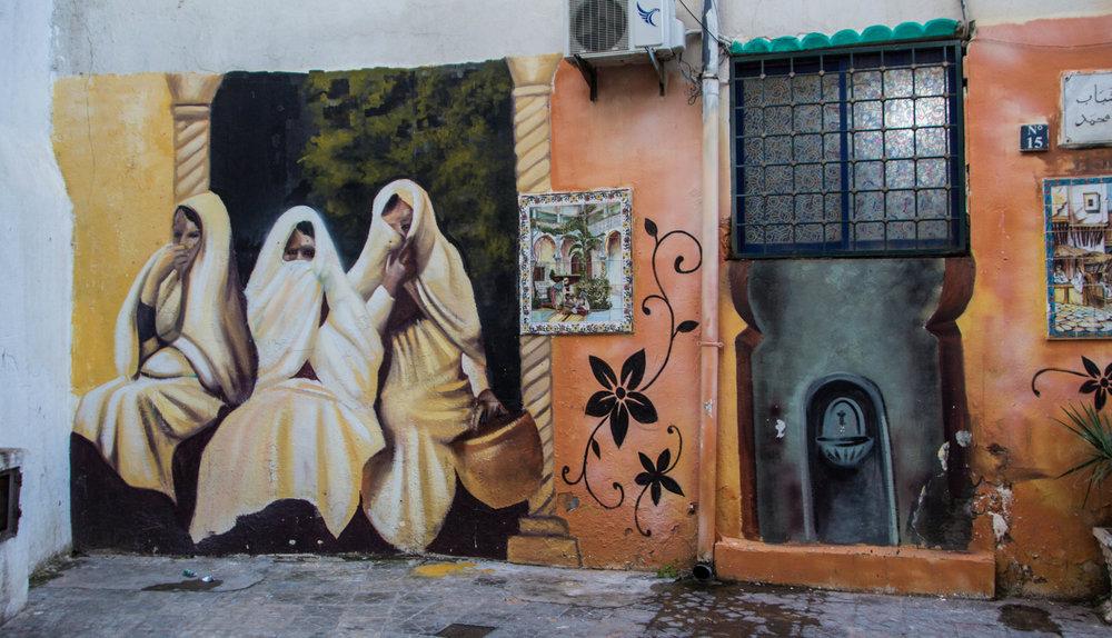 streets-algiers-algeria-43.jpg