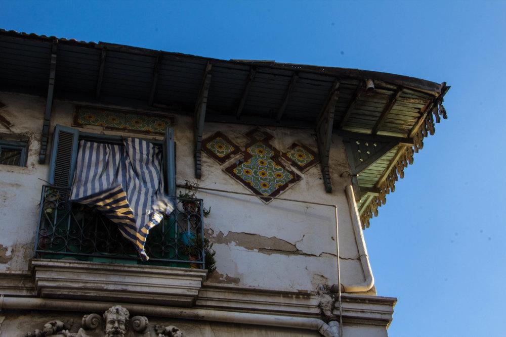 streets-algiers-algeria-7.jpg