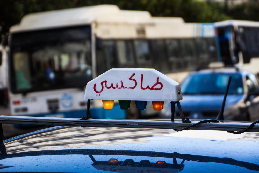 street-photography-algiers-algeria-36.jpg