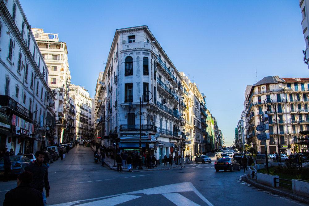 street-photography-algiers-algeria-8.jpg